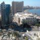 Article : Alexandrie : trois regards sur l'Université Senghor (acte 2)